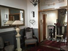 3 Bedroom Townhouse for sale in La Montagne 1046424 : photo#34