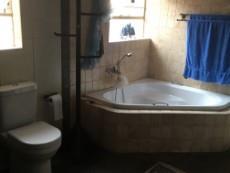3 Bedroom Townhouse for sale in La Montagne 1046424 : photo#28
