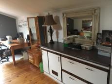 3 Bedroom Townhouse for sale in La Montagne 1046424 : photo#44