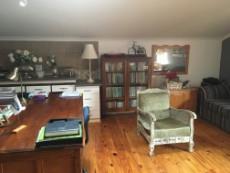 3 Bedroom Townhouse for sale in La Montagne 1046424 : photo#46