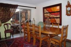 3 Bedroom Townhouse for sale in La Montagne 1046424 : photo#13