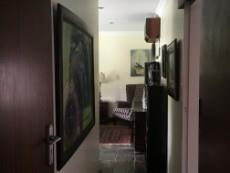 3 Bedroom Townhouse for sale in La Montagne 1046424 : photo#23
