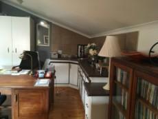 3 Bedroom Townhouse for sale in La Montagne 1046424 : photo#42