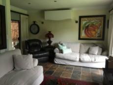 3 Bedroom Townhouse for sale in La Montagne 1046424 : photo#20