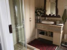 3 Bedroom Townhouse for sale in La Montagne 1046424 : photo#37