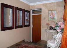 3 Bedroom Townhouse for sale in La Montagne 1046424 : photo#34