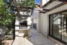 2 Bedroom House for sale in Fourways 1046485 : photo#3