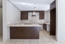 2 Bedroom House for sale in Fourways 1046485 : photo#7