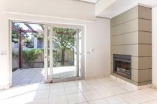 2 Bedroom House for sale in Fourways 1046485 : photo#5
