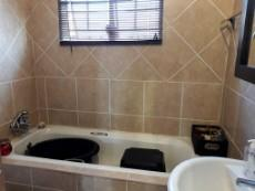 2 Bedroom Townhouse for sale in Amberfield 1046499 : photo#6