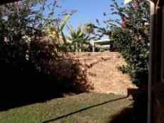 2 Bedroom Townhouse for sale in Amberfield 1046499 : photo#4