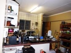 2 Bedroom Townhouse for sale in Meyerspark 1046682 : photo#2