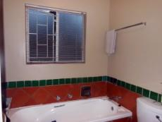 2 Bedroom Townhouse for sale in Meyerspark 1046682 : photo#3