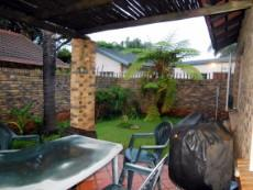 2 Bedroom Townhouse for sale in Meyerspark 1046682 : photo#0