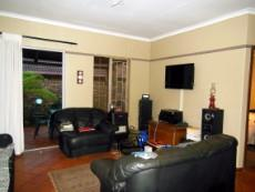 2 Bedroom Townhouse for sale in Meyerspark 1046682 : photo#1