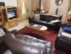 3 Bedroom Townhouse sold in Eldoraigne 1046904 : photo#10