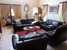 3 Bedroom Townhouse sold in Eldoraigne 1046904 : photo#9