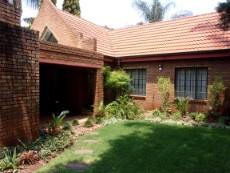 3 Bedroom Townhouse sold in Eldoraigne 1046904 : photo#25