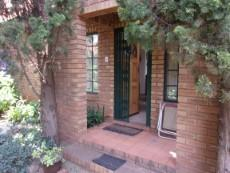 3 Bedroom Townhouse sold in Eldoraigne 1046904 : photo#24