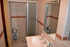 3 Bedroom House for sale in Thatchfield Estate 1047355 : photo#13
