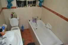 3 Bedroom House for sale in Thatchfield Estate 1047355 : photo#8