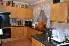 3 Bedroom House for sale in Thatchfield Estate 1047355 : photo#14