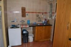 3 Bedroom House for sale in Thatchfield Estate 1047355 : photo#16