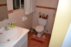 3 Bedroom House for sale in Thatchfield Estate 1047355 : photo#12