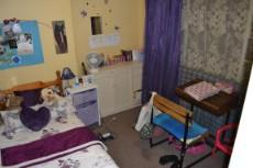 3 Bedroom House for sale in Thatchfield Estate 1047355 : photo#9