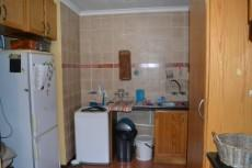 3 Bedroom House for sale in Thatchfield Estate 1047355 : photo#15