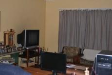 3 Bedroom House for sale in Thatchfield Estate 1047355 : photo#4