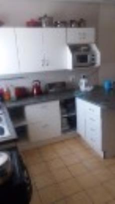 3 Bedroom House for sale in La Montagne 1047420 : photo#2