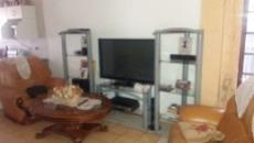 3 Bedroom House for sale in La Montagne 1047420 : photo#4