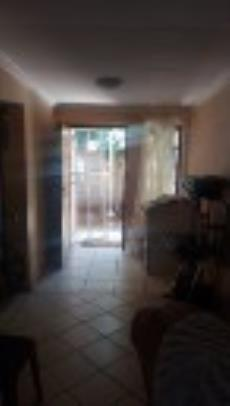 3 Bedroom House for sale in La Montagne 1047420 : photo#7