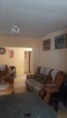 3 Bedroom House for sale in La Montagne 1047420 : photo#6