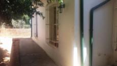 3 Bedroom House for sale in La Montagne 1047420 : photo#1