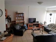 3 Bedroom Townhouse for sale in Langenhovenpark 1047870 : photo#2