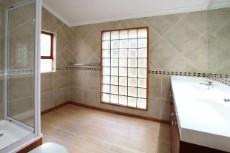 5 Bedroom House for sale in Welgemoed 1048145 : photo#19