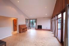 5 Bedroom House for sale in Welgemoed 1048145 : photo#11