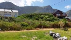 3 Bedroom House for sale in Bettys Bay 1048205 : photo#3