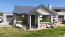 3 Bedroom House for sale in Bettys Bay 1048205 : photo#1