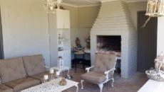 3 Bedroom House for sale in Bettys Bay 1048205 : photo#24