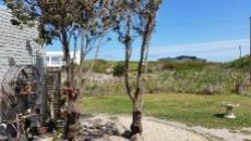 3 Bedroom House for sale in Bettys Bay 1048205 : photo#2