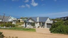 3 Bedroom House for sale in Bettys Bay 1048205 : photo#30
