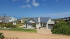 3 Bedroom House for sale in Bettys Bay 1048205 : photo#29