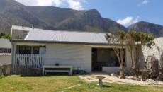 3 Bedroom House for sale in Bettys Bay 1048205 : photo#26