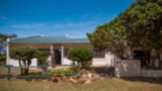 3 Bedroom House for sale in Bettys Bay 1048258 : photo#1
