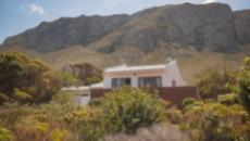 3 Bedroom House for sale in Bettys Bay 1048258 : photo#24