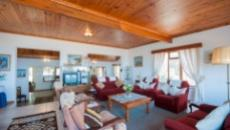 3 Bedroom House for sale in Bettys Bay 1048258 : photo#2