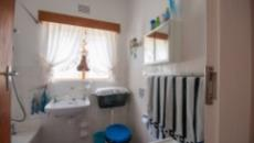 3 Bedroom House for sale in Bettys Bay 1048258 : photo#18